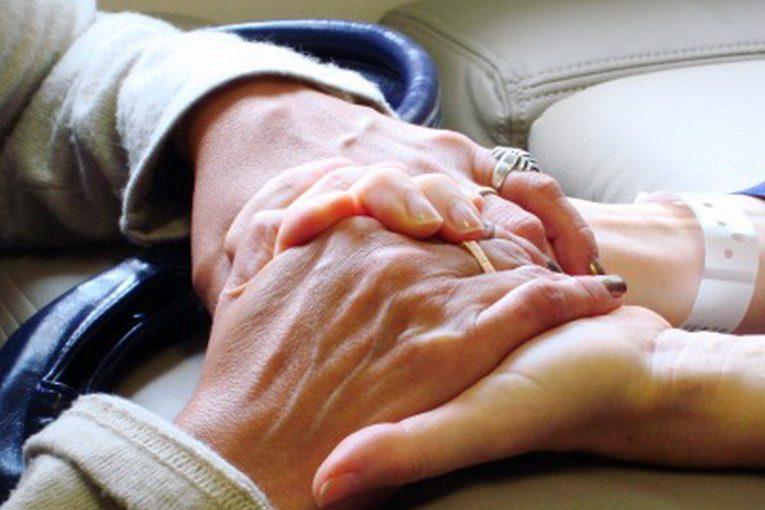 Lazio: terapia del dolore
