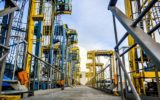Le aree di crisi industriale complessa della Campania