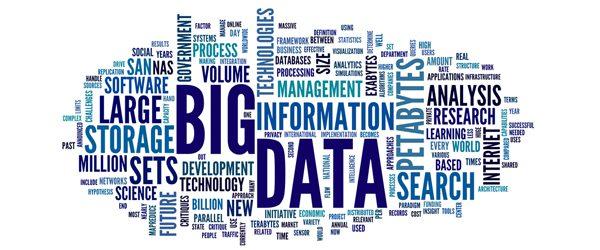 Le aziende sposano i Big Data ma gli ostacoli persistono