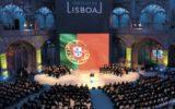 Le azioni del Consiglio Europeo sul trattato di Lisbona