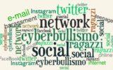 Le azioni della Regione Campania per il bullismo e il cyberbullismo
