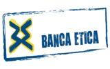 Le banche etiche hanno performance migliori rispetto alle too big to fail