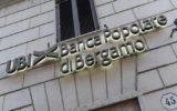 LE BANCHE POPOLARI DIVENTANO S.P.A.
