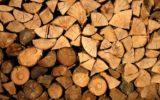 Le città si evolvono grazie al legno