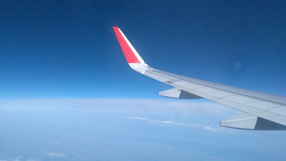 Le compagnie aeree più puntuali