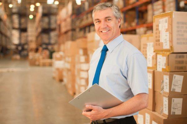 Le competenze più diffuse e le richieste del mondo del lavoro