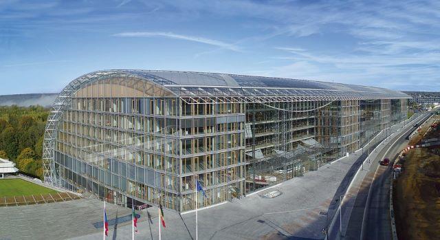 Le conclusione dell'Unione Europea sull'architettura finanziaria