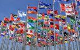 Le conclusioni dell'Unione Europea per rafforzare il multilateralismo
