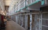 Le conclusioni dell'Unione Europea sulla radicalizzazione nelle carceri