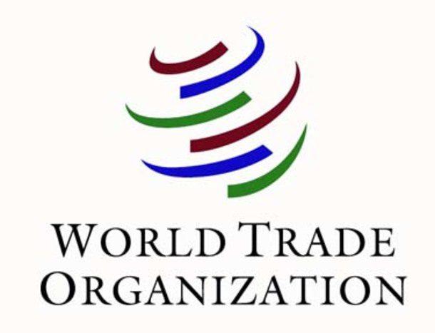 Le conclusioni della decima conferenza dell'OMC (WTO)