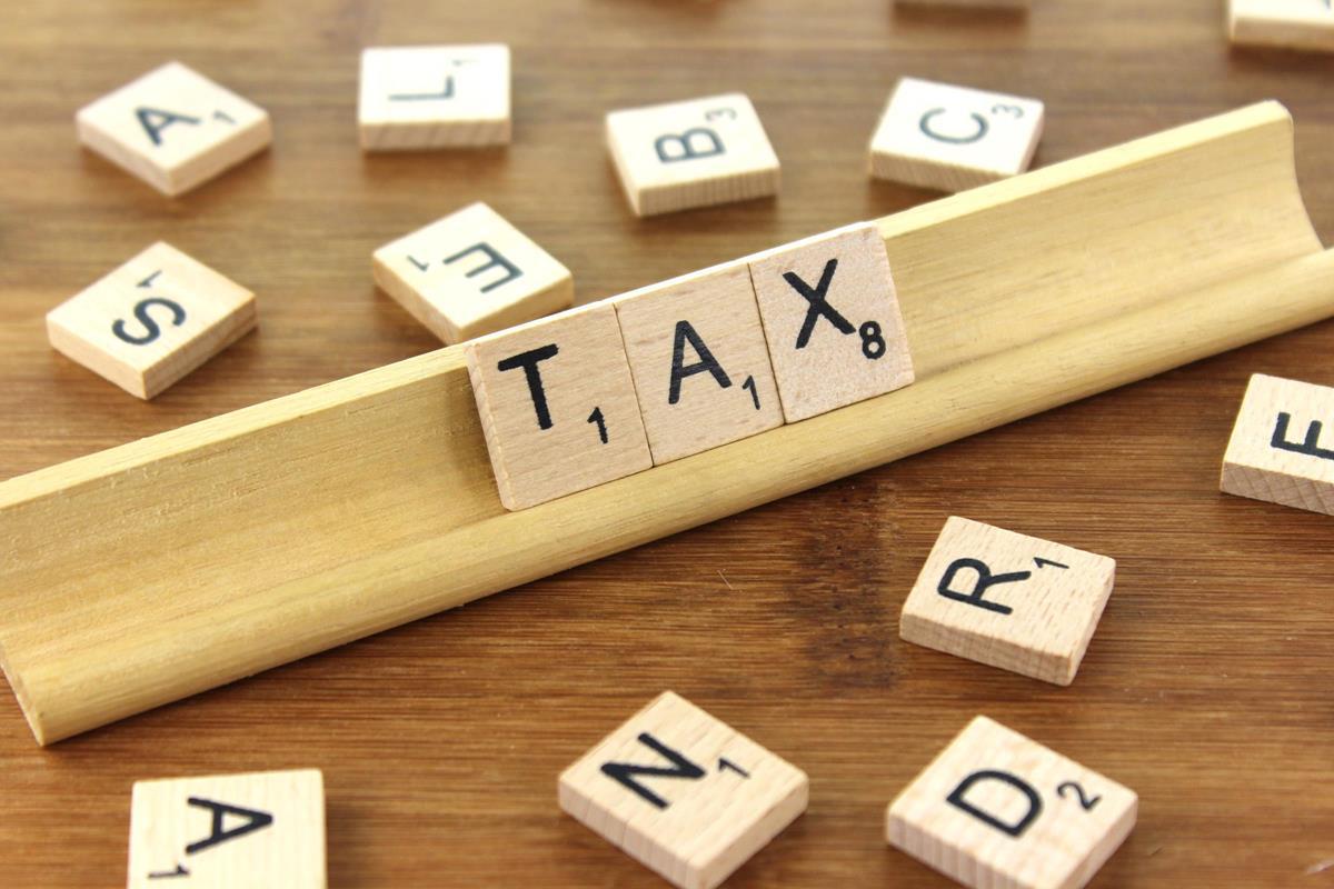 Le controversie in materia di doppia imposizione nell'UE