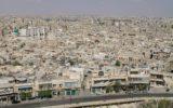 Le difficoltà del trasporto sanitario ad Aleppo