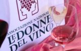 Le donne del vino della Campania