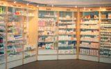 Le farmacie e la prevenzione cardiovascolare
