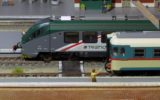 Le Ferrovie in miniatura