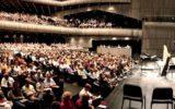 Le Fiandre e la musica classica
