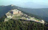 Le Fortificazioni di Genova per l'UNESCO