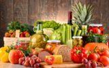 Le frontiere della ricerca agroalimentare per la sostenibilità