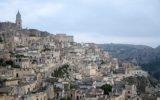 Le gemme italiane Patrimonio Unesco