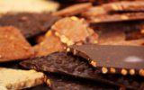 """Le """"gioie"""" del cioccolato"""