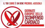 Le giornate europee dello scompenso cardiaco