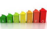 Le imprese europee non investono sull'efficienza energetica