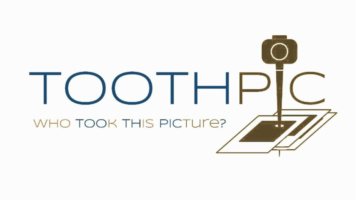 Le impronte digitali delle macchine fotografiche