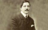 Le iniziative per il ricordo di Roberto Bracco
