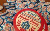Le invenzioni nel settore salute alla Maker Faire di Roma
