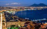 Le mete preferite in Italia per vivere la magia del Natale
