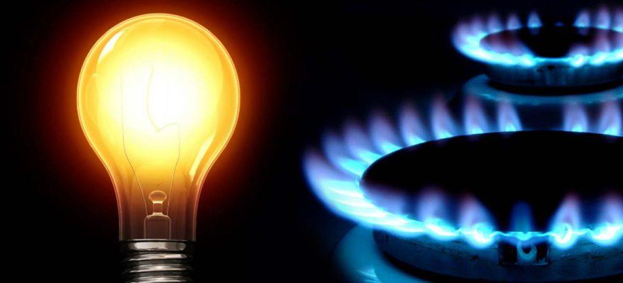 Le migliori offerte del mercato libero per gas e luce