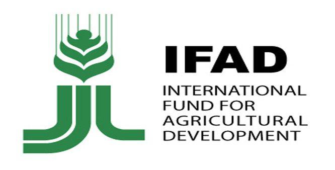 Le migliori pratiche di sviluppo: premio all'IFAD