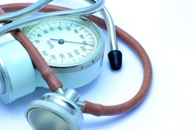 Le misurazioni regolari della pressione salvano la vita