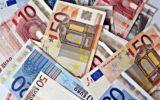 Le misure dell'UE contro il riciclaggio di denaro