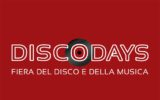 Le mostre e i Workshop di Discodays