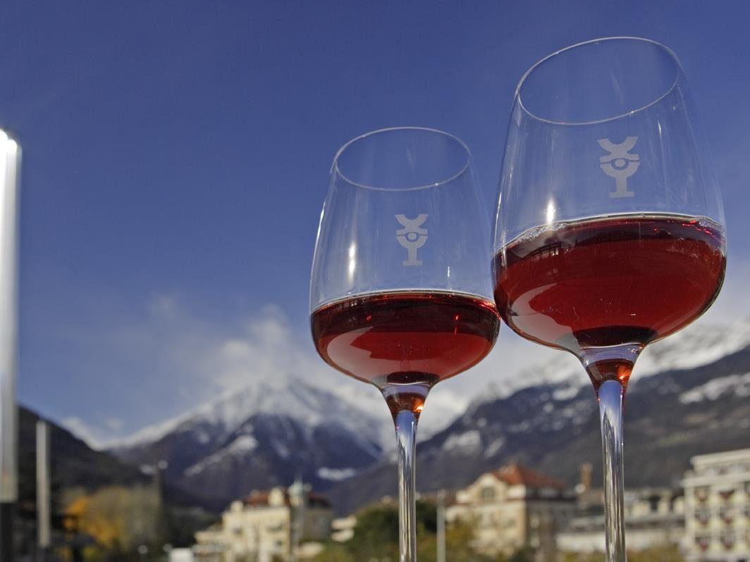 Le novità di Merano WineFestival 2019