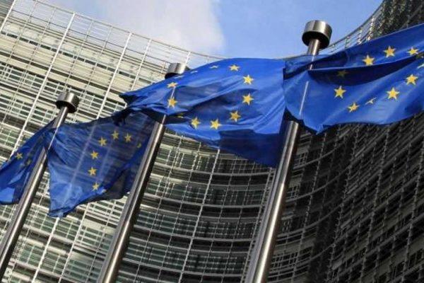 Le nuove direttive dell'Unione Europea sull'ECT modernizzato