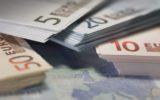 Le nuove direttive UE sul recupero dei crediti deteriorati