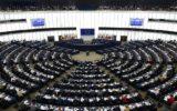 Le nuove norme europee sulla protezione degli informatori