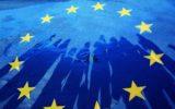 Le nuove norme UE a favore dell'equilibrio tra attività professionale e vita familiare