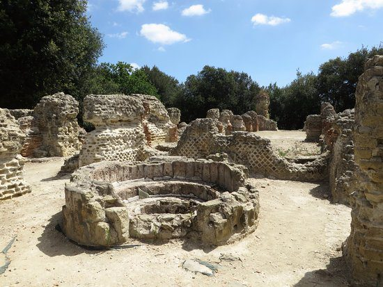 Le nuove proposte per il tempio di Apollo