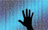 Le nuove sanzioni dell'Unione Europea contro gli attacchi informatici