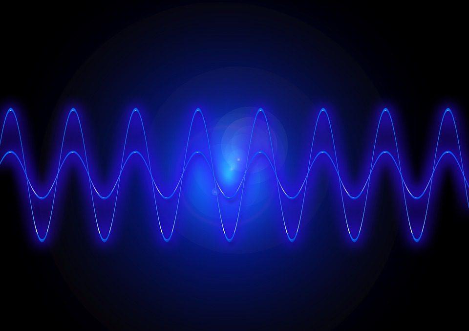 Le nuove sfide della fisica fondamentale