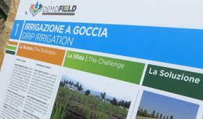 Le nuove tecnologie per lo sviluppo sostenibile in Africa