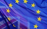 Le nuovi sedi delle agenzie UE