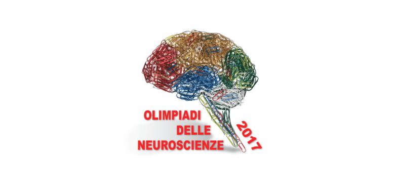 Le Olimpiadi delle Neuroscienze