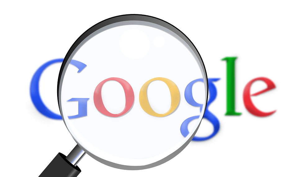 Le parole più ricercate su Google in Italia