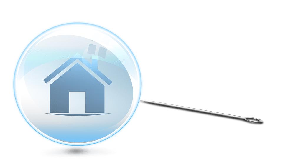 Le principali tendenze nell'immobiliare