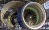 Le produzioni aeronautiche campane presentate a Milano