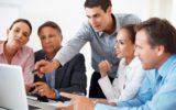 Le professioni maggiormente ricercate del settore finanziario tecnologico